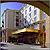 Renaissance Charleston Hotel