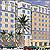 Residence Inn by Marriott Anaheim Garden Grove