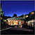 Resort Suites of Scottsdale