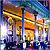 Resorts Casino Hotel Tunica