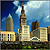 Ritz-Carlton Cleveland