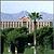 Ritz-Carlton Phoenix