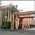 Rodeway Inn Suites Bakersfield