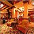 Sam's Town Tunica Casino Hotel