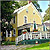 Saratoga Farmstead Bed and Breakfast