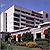 Sheraton Buckhead Hotel