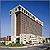 Sheraton National Hotel