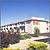 Shilo Inn Elko Suites