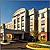Springhill Suites Marriott Annapolis