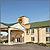 Super 8 Motel Alexandria I-49