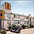 Super 8 Motel Bullhead City Laughlin Area