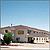 Super 8 Motel Carson City