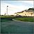 Super 8 Motel Hagerstown Halfway