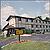 Super 8 Motel Havre De Grace