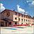 Super 8 Motel Kingsland