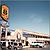 Super 8 Motel Las Vegas Nellis AFB