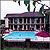 Super 8 Motel Lavonia