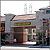 Super 8 Motel North Hollywood
