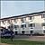 Super 8 Motel Omaha West