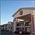 Super 8 Motel Prattville