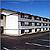 Super 8 Motel Pueblo