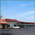Super 8 Motel Sandusky North