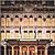 Tremont House Hotel (a Wyndham Historic Hotel)