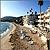 Vacation Village Laguna Beach