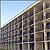 Ventura Resort Rentals Cape Canaveral