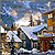 Village at Squaw Valley USA