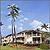 Wailea Grand Champions Maui