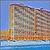Waterstone Calypso Resort Towers
