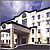 Wingate Inn Fredericksburg