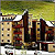 Wood Creek Condos Crested Butte Mountain Rentals