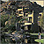 Wyndham Boulders Luxury Resort and Golden Door Spa
