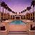 Wyndham Garden Hotel North Phoenix